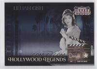 Lillian Gish /500