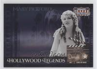 Mary Pickford /500