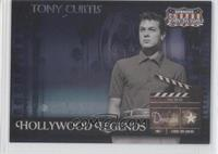 Tony Curtis /500