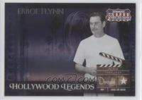 Errol Flynn /500
