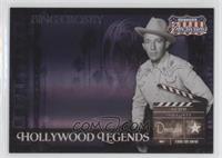 Bing Crosby /500