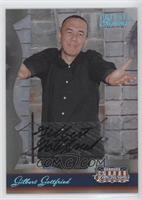 Gilbert Gottfried /450