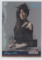Yunjin Kim /400