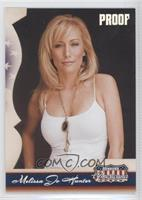 Melissa Jo Hunter /250