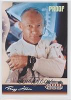 Buzz Aldrin /250