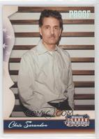 Chris Sarandon /250