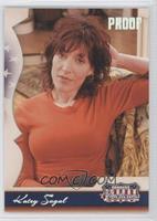 Katey Sagal /250