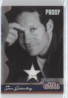 Steve Guttenberg /100