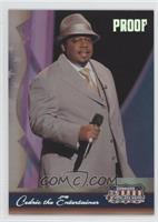 Cedric the Entertainer /250