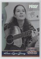 Karen Lynn Gorney /250