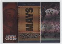 Willie Mays /500