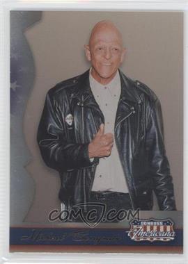 2007 Donruss Americana #98 - Michael Berryman