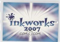 Inkworks 2007