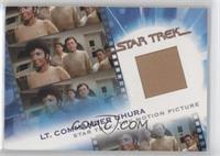 Lt. Commander Uhura /1501