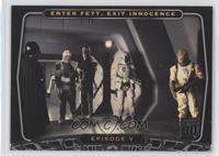 Enter Fett, Exit Innocence