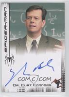 Dylan Baker as Dr. Curt Connors