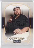 Dom DeLuise /50