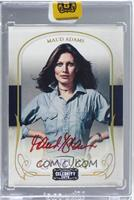 Maud Adams /200 [ENCASED]