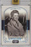Dolores Hart /1 [ENCASED]