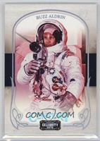 Buzz Aldrin /1