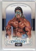 Ultimate Warrior #1/1