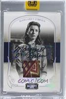 Margaret O'Brien /50 [ENCASED]