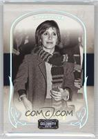 Carrie Fisher /50