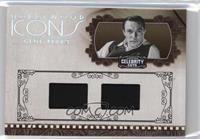 Gene Kelly /50