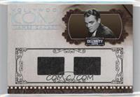 James Cagney /50