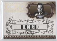 Glenn Ford /25