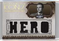 Montgomery Clift /10