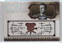 Montgomery Clift /100