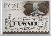 Ron Howard /200