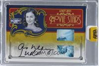 Ashley Judd /5 [ENCASED]