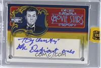 Tony Curtis (The Defiant Ones) /9 [ENCASED]