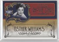 Esther Williams /200