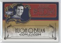 Hugh O'Brian /200