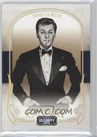 Tony Curtis /25