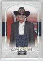 richard petty /100