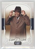 Cedric the Entertainer /50
