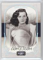 Jane Russell /50