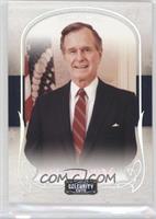George Bush /50