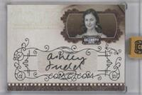 Ashley Judd /5 [ENCASED]