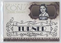 Lana Turner /25