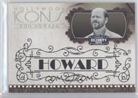 Ron Howard /25