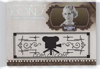 Carole Lombard /100