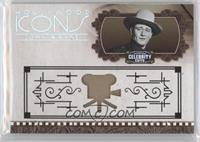 John Wayne #2/100
