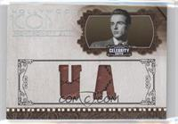 Montgomery Clift /25