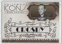 Bing Crosby /200