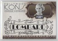 Carole Lombard /200